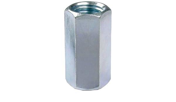 M3 Round Black Aluminum Socket Head Cap Screws 4.5mm Thread Length Portland Rotorworks