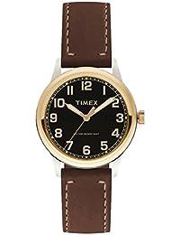 Timex - Unisex -Armbanduhr- TW2R22900