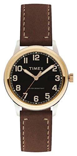 Montre Mixte - Timex - TW2R22900