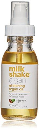 Milk_Shake Glistening Argan Oil 50ml