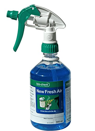 bio-chem-new-fresh-air-geruchsentferner-mit-mikroorganismen-500-ml