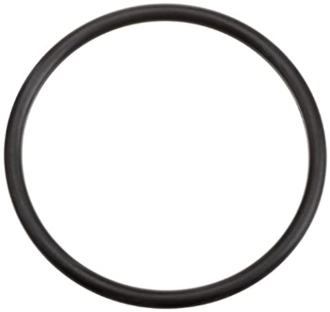 Pentair 35505-0326 Duro Buna-N O-Ring Replacement Sta-Rite Cristal-Flo High-Rate Sand Filter