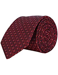 90bf07d38a46 Van Heusen Men's Neckties Online: Buy Van Heusen Men's Neckties at ...