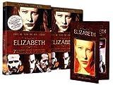 Elizabeth [Édition Collector]