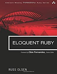 Eloquent Ruby