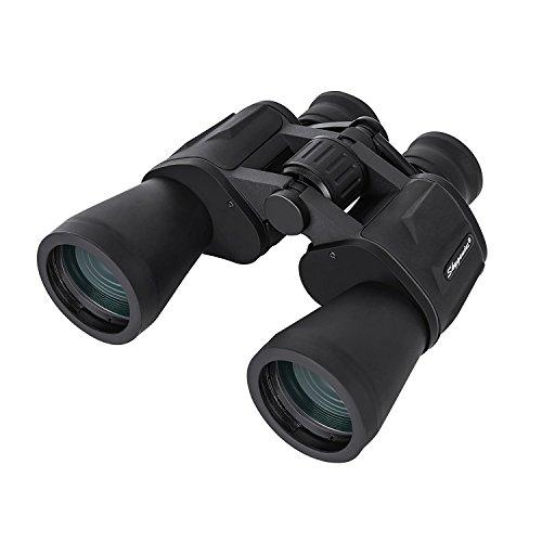 10-x-50-Fernglas-Binocular-Fernglas-Vergrerung-fr-Vogelbeobachtung-jagd-Klettern-Langlebig-Tragbar-und-Wasserdicht-Feldstecher-Vollstndig-Beschichteter-Linse-mit-Tragetasche-Gurt-Sauberes-Tuch-Objekti