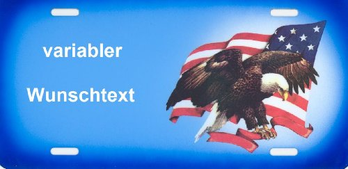 Preisvergleich Produktbild 447 USA Weißkopfseeadler