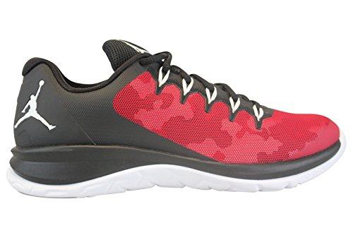 Nike Jordan Flight Runner 2, Chaussures de Sport Homme