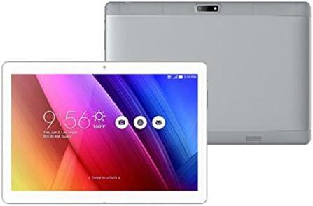Lanspo HLI960 Tablet Métal Smart Tablet HLI960 Microphone WiFi 8001280 Android 4.4 Huit Cœur 10,1 Pouces 2 SIM 3G HD Bluetooth 4.0, Tablet 74e1de