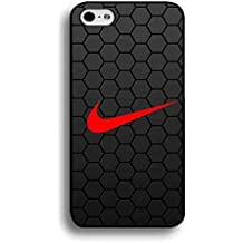 coque iphone 6 nike silicone
