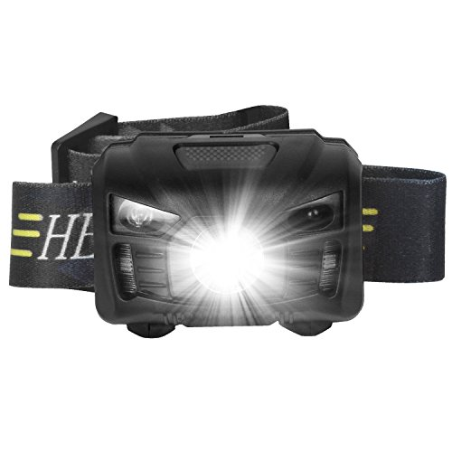 neolight-usb-rechargeable-sensor-cree-led-head-torch-super-bright-lightweight-waterproof-headlamp-he