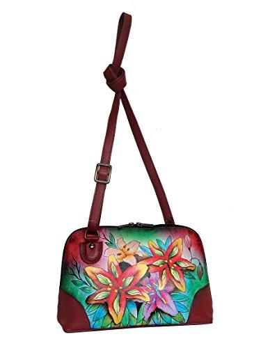 anuschka-anuschka-schultertasche-sac-pour-femme-a-porter-a-lepaule-multicolore