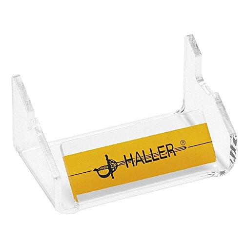 Haller-support