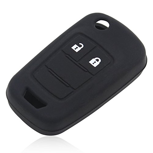 for-opel-vauxhall-holden-corsa-astra-soft-silicone-2-button-key-fob-case-holder