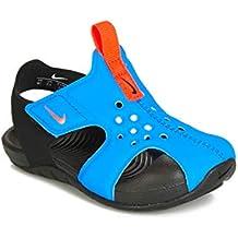 bf5ca5346a9 Suchergebnis auf Amazon.de für: Nike Badeschuhe Kinder