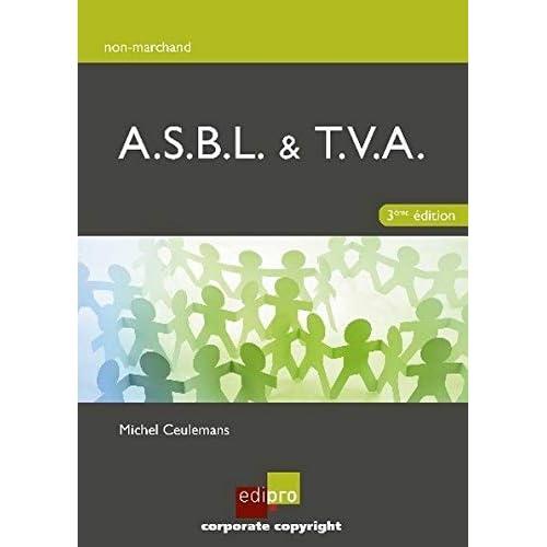 ASBL et TVA