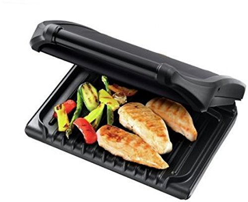george-foreman-19923-grill-family-rducteur-de-graisse-5-portions