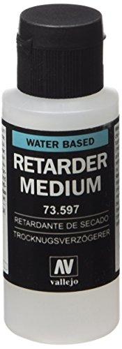 vallejo-model-color-60-ml-medium-retarder-bottle