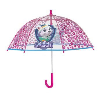 ombrello-manuale-42-cm-cupola-apertura-sicurezza-paw-patrol-everest