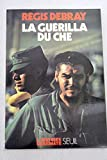 Guerilla du che (la) - Seuil