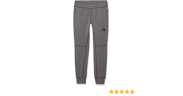 6090e71f7 The North Face Kid's Slacker Trousers
