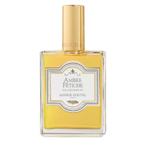 Annick Goutal Ambre Fetiche Eau de Parfum, 100 ml