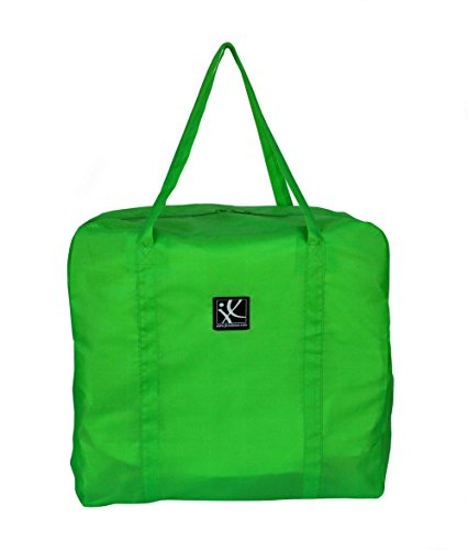 jl-childress-booster-go-go-on-the-go-bag-for-booster-seats-green
