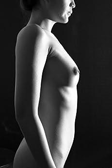 The Art of Nude Photography (English Edition) par [Henderson, Tom Hendrik]
