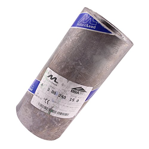 1m-of-240mm-wide-9-inch-code-4-lead-flashing-roll-roof-roofing-repair-midland-lead