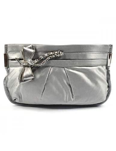 nine-west-bolso-de-mano-para-mujer-165704-silver