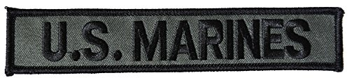 ecusson-us-marines-airborne-special-force-navy-seal-swat-army-arme-us-usa-15x3cm