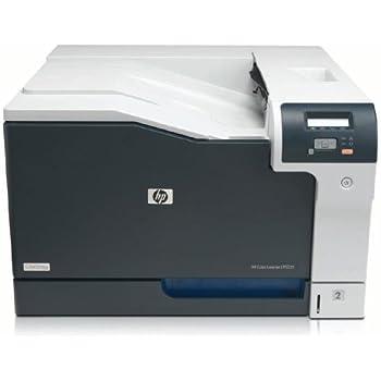 HP CE711A#B19 - Impresora láser color (20 ppm, 297 x 432 mm)