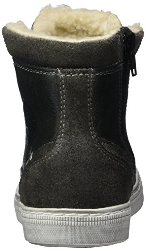Bullboxer GOOLD 03 1142035503, Sneaker uomo Beige (Beige (SAND 2600))