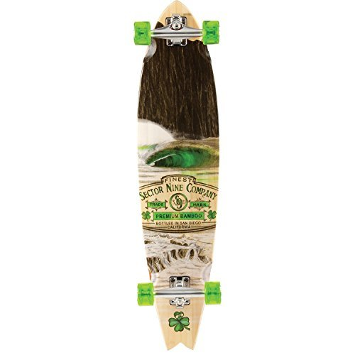 sector-9-ireland-bamboo-38-complete-longboard-5-ply-bamboo-construction-all-original-sector-9-compon