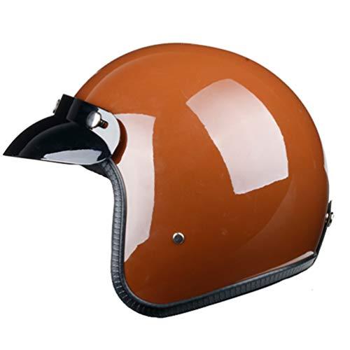 Halley casco del motociclo anti collisione luce Air Mesh cotone fodera moto Caschi all'aperto Motocross Mountain Bike Racing cappelli di sicurezza tappi per tutte le stagioni