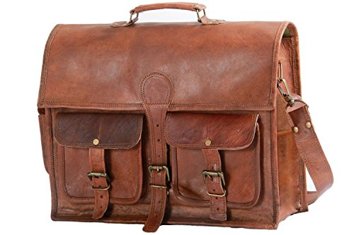 vintage-large-leather-shoulder-bag-women-diaper-bag-travel-satchel-bag-laptop-shoulder-bag-messenger