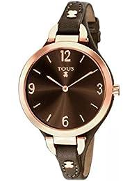 Reloj Tous Boheme