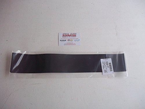 de-seuil-de-porte-pour-vw-transporter-t5-protection-detape-de-sticker-en-vinyle-veritable