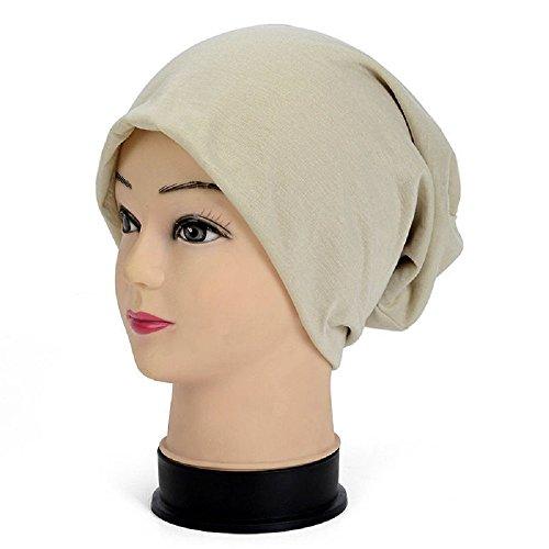 hosaire-1x-fashion-turban-hair-style-korean-style-bandana-ladies-chemo-head-cover-hat-cap-for-street