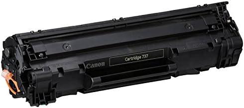 Canon CAN20176 Toner, 500 Pagine