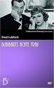 Blaubarts achte Frau - SZ Cinemathek Screwball Comedy