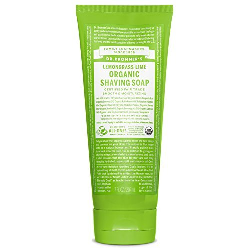 dr-bronners-fair-trade-and-organic-shikakai-shaving-gel-lemongrass-lime-7-oz-by-bronners-magic-soaps