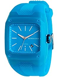 Quiksilver Tactik - Reloj Analógico para Hombre EQYWA03023