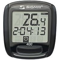 I-Gym Conta-passi 400 - 5 Funzione Computer Biciclette