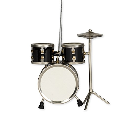 black-drum-set-albero-ornamento