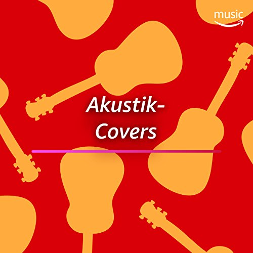 Akustik-Covers Murphy Cover