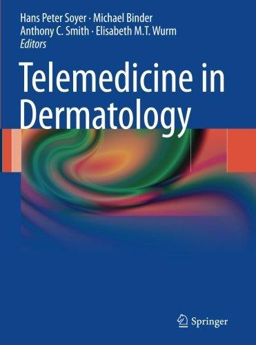 Telemedicine in Dermatology (2014-03-05)