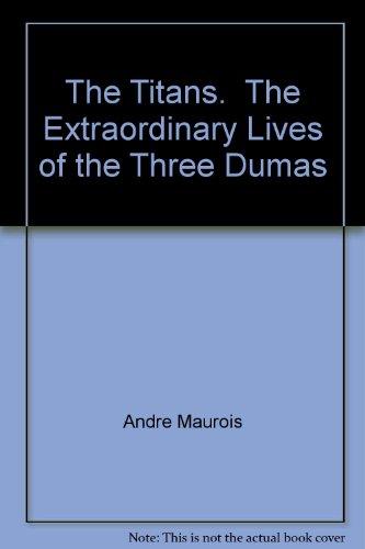 Le Grand dictionnaire de cuisine : /Alexandre Dumas préf. d'André Maurois avant-propos de Raymond Oliver