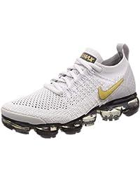 promo code d098b a0ad7 Nike W Air Vapormax Flyknit 2, Chaussures d Athlétisme Femme