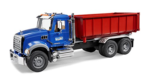 camion-mack-container-ribaltab